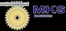 MKS Redutores