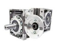 Lançamento Motor de Corrente Contínua GPA